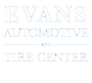 Evans Automotive and Tire Center